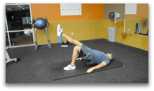 hip-extension-1-leg-3
