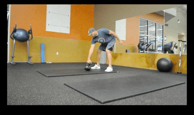 swing-1-arm-2