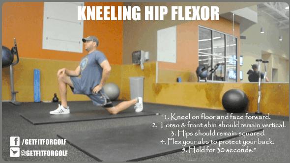 kneeling-hip-flexor2